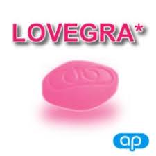 e-shop kamagra prodej lovegra, tadalafill, viagra pre ženy, poruchy ženskej erekcie, erektilna disfunkcia, oddialenie ejakulacie, sexuálna stimulácia, internetova lekáreň, super orgazmus