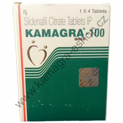 Generikum Kamagra gold, podpora erekcie, sexuálnej žiadostivosti, sex stimul