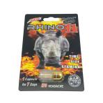 Rhino 11 Platinum