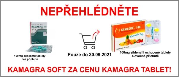 Kamagra soft za cenu kamagra tabliet